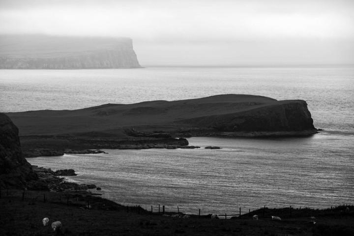 Trumpan, Isle of Skye, Schottland #4 | Kai-Uwe Klauss Landschaftsfotografie