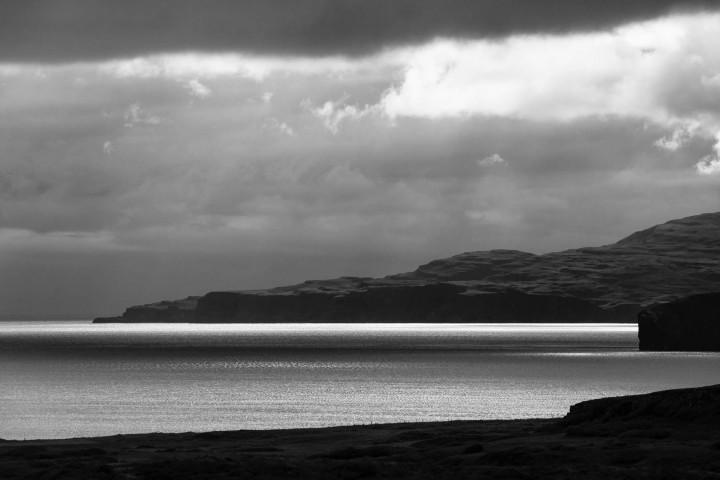 Ullinish, Isle of Skye, Schottland #3 | Kai-Uwe Klauss Landschaftsfotografie