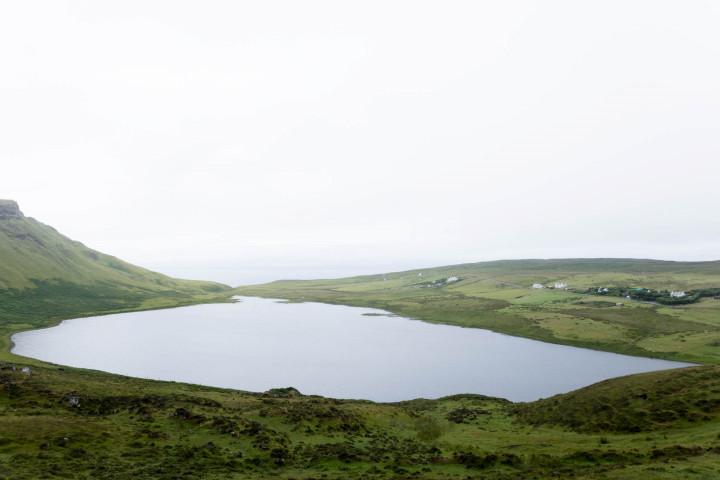 Waterstein, Isle of Skye, Schottland #1 | Kai-Uwe Klauss Landschaftsfotografie