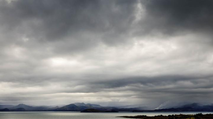 thingvellir, Icleland #1 | Kai-Uwe Klauss Landscape Photography