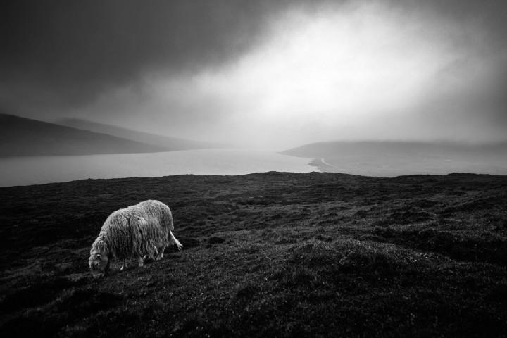 Landschaftsfotografie Kai-Uwe Klauß