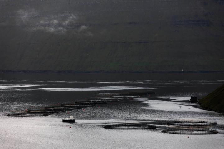 Landscapephotography Kai-Uwe Klauß