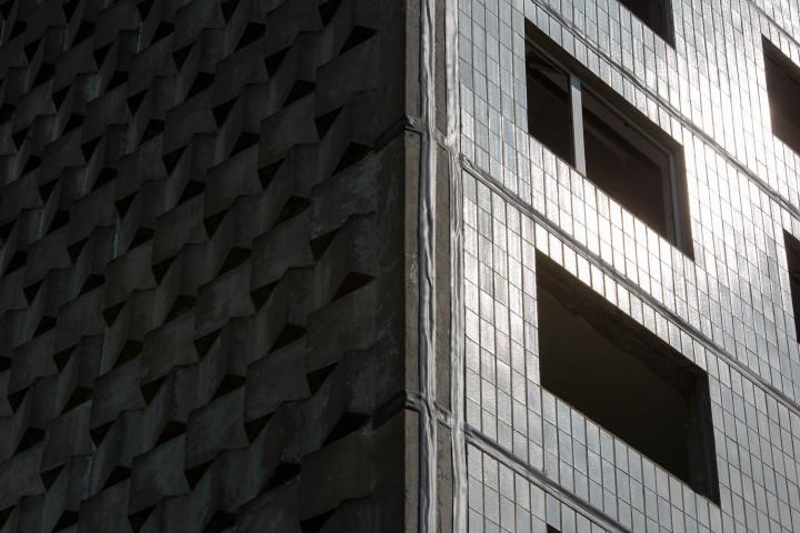 Halle-Neustadt | Kai-Uwe Klauß Fotografie