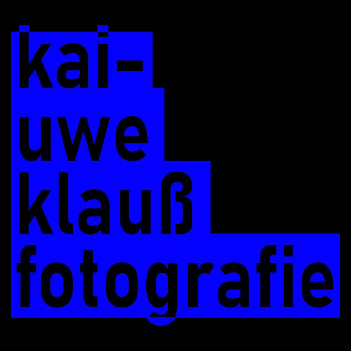 KUK-Foto