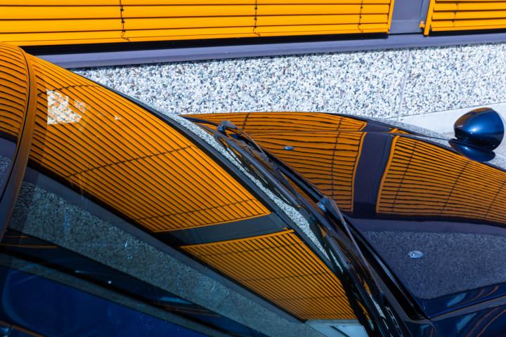 Kai-Uwe Klauß | Car-Photography Hamburg